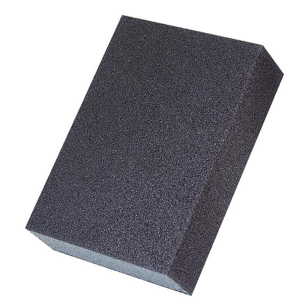Norton 02081 6-count Fine & Medium Grit Multi Purpose Sanding Blocks
