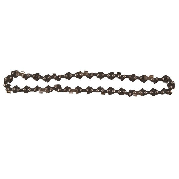 Hooyman Stainless Steel Spare Pole Saw Chain