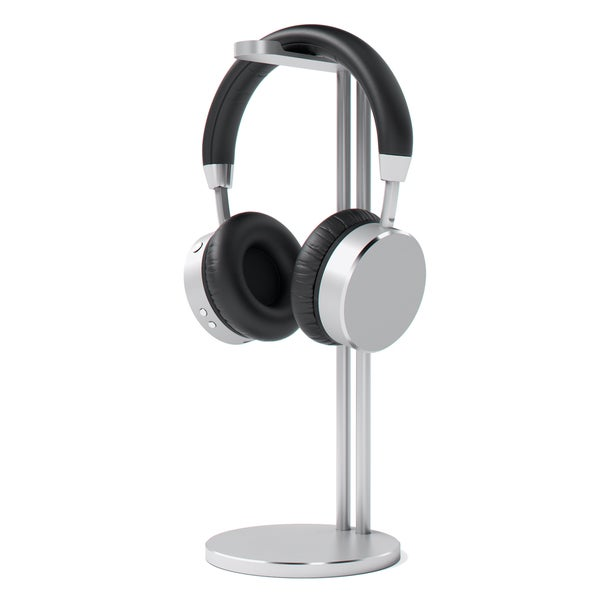 Satechi Aluminum Slim Headphone Stand