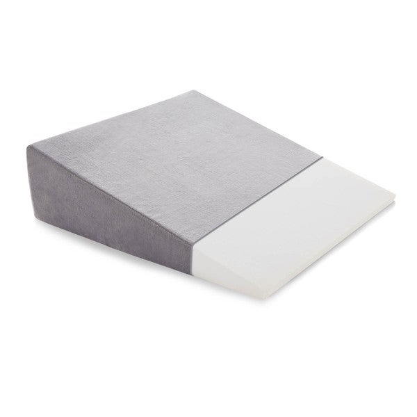 LINENSPA Foam Wedge Pillow