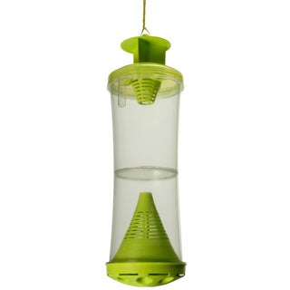 Rescue WHYTR-BB8 Wasp, Hornet & Yellow Jacket Trap