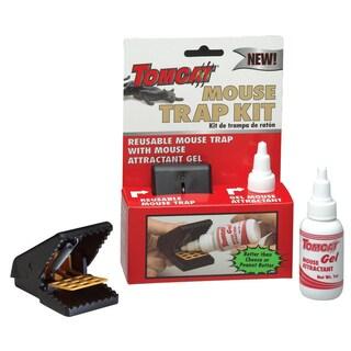 Tomcat BL33905 Tomcat Mouse Trap Kit
