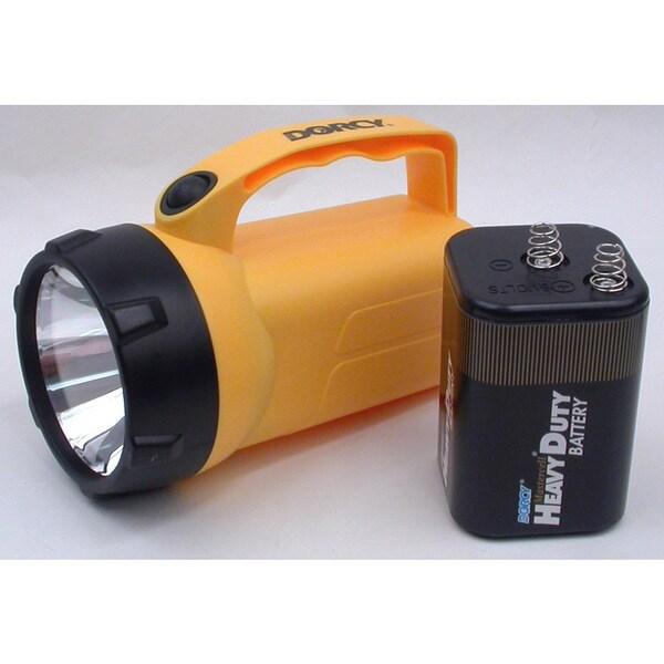 Dorcy 41-2087 6 Volt Luminator Floating Lantern 20016460
