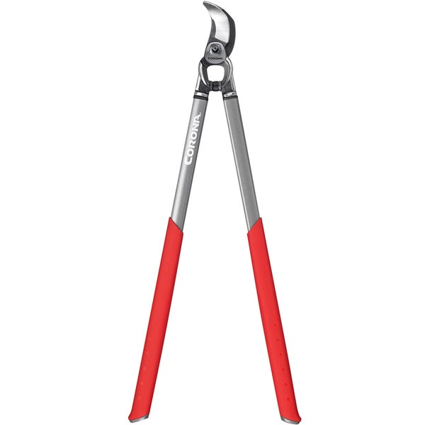 Corona SL7180 31-inch Forged Dual Cut Bypass Lopper