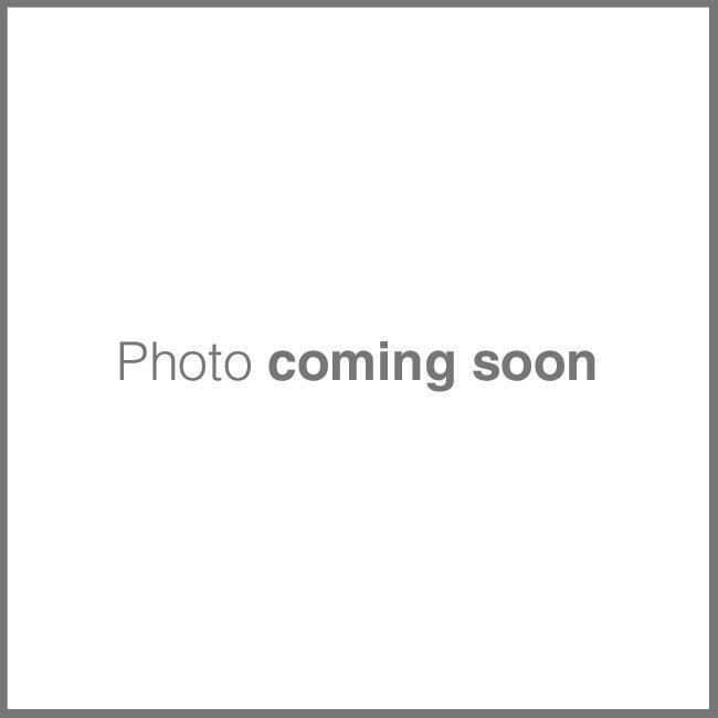 Ashely Nicole Maternity Women's White/Blue/Black Cotton/Lycra Capri Leggings