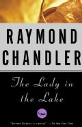 The Lady in the Lake (Paperback)