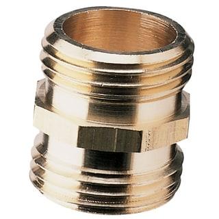 Nelson 50573 Brass Hose Fitting