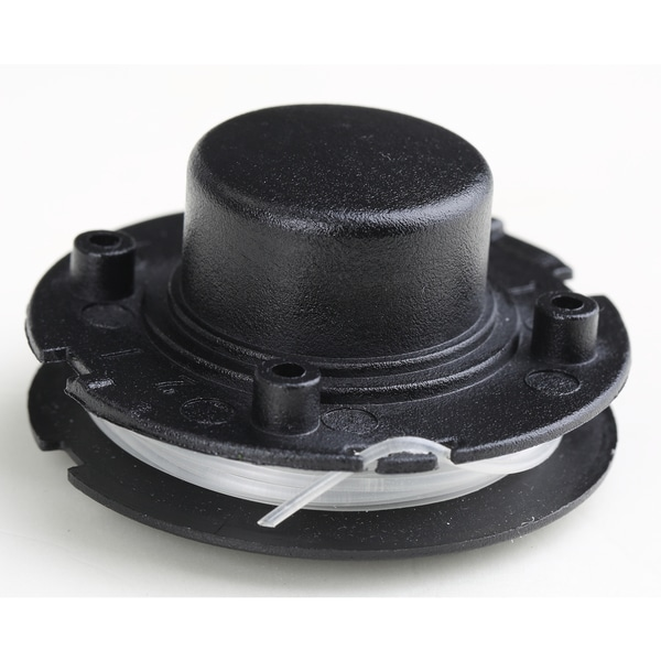 LawnMaster RS0202 Replacement Spool With Line