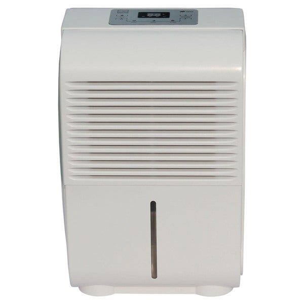 Shinco 40-pint Portable Dehumidifier 20036288