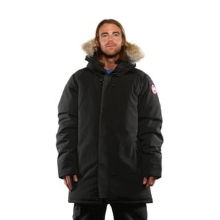 Canada Goose kids online authentic - 2XL Coats - Overstock.com Shopping - The Best Prices Online