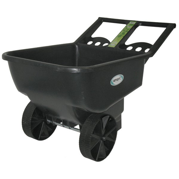Smart Garden SLC450 Black Smart Cart