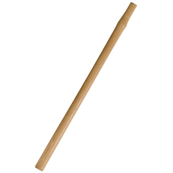 Ames 2036200 36-inch Hickory Sledge Hammer Handle
