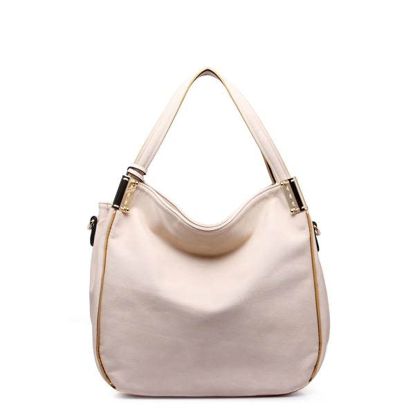 MKF Collection Heather Designer Hobo Bag By Mia K. Farow