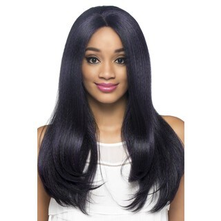 Vivica A. Fox Collection Bali Lace-Front Wig