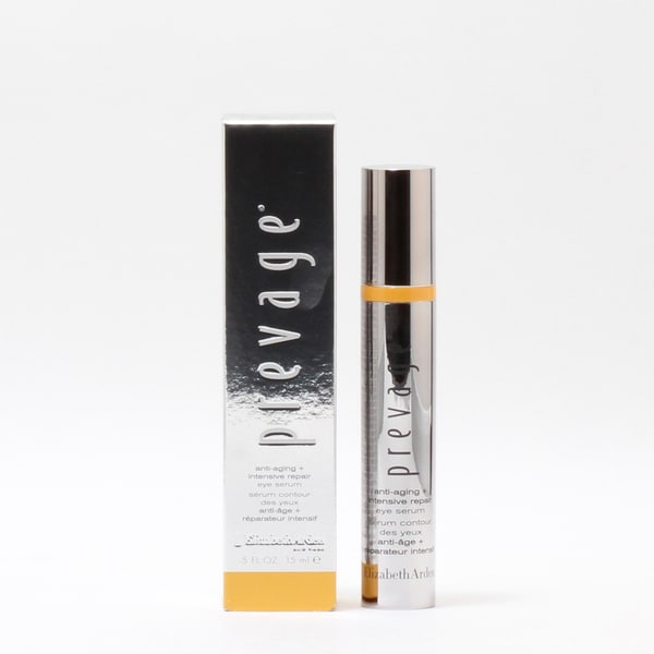 Elizabeth Arden Prevage Anti-aging Intensive Repair 0.5-ounce Eye Serum