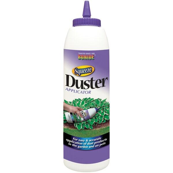 Bonide 053 Duster Applicator