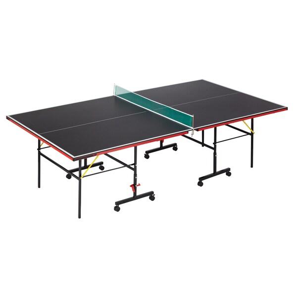 Viper Aurora Table Tennis Table