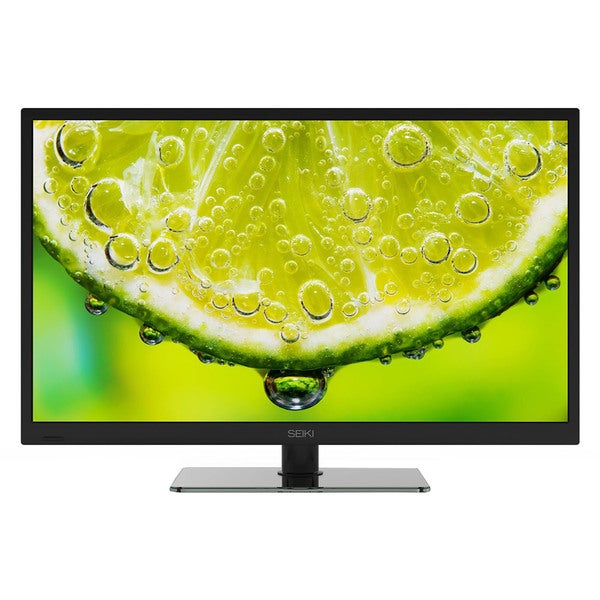 Seiki 29-inch Black LED HD Television