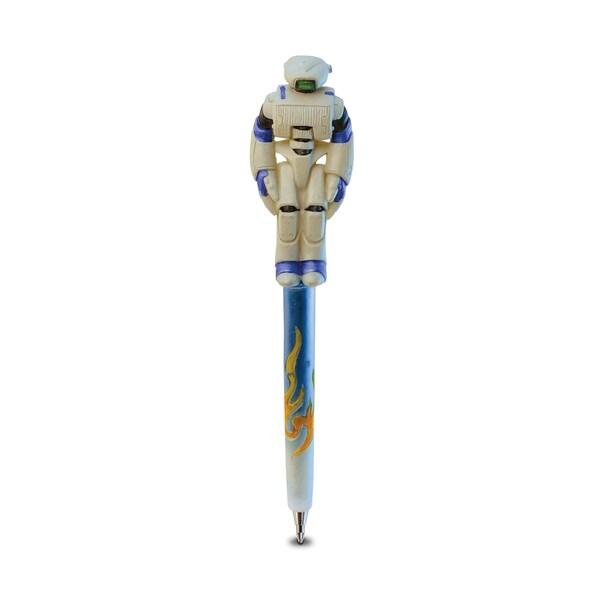 Planet Robbie Pen