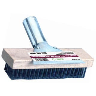 Gam BW01619 Wire Scratch Brush