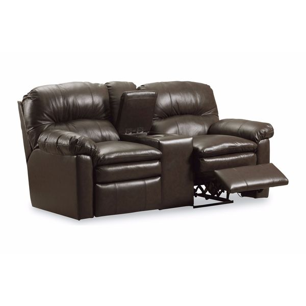 Lane Furniture Talon Double Reclining Sofa