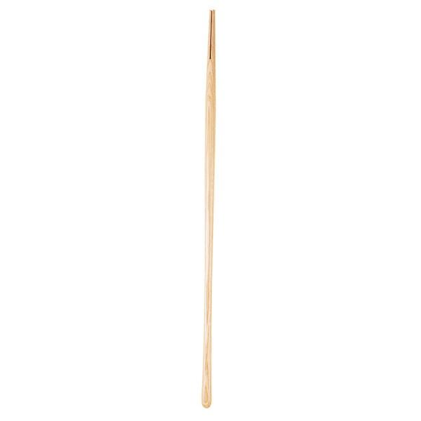 Ames 2037300 48-inch Shovel Handle
