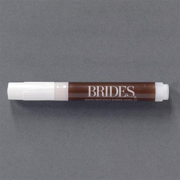 Brides Fine-tip Chalk Marker