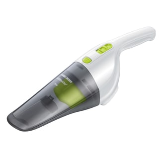 Black & Decker Power Tools BDH9600CHV 9.6 Volt DustBuster Cordless Vacuum