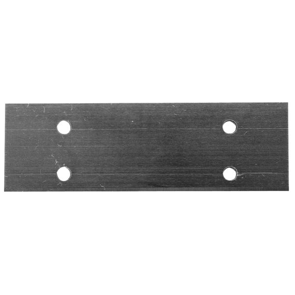 """Red Devil 3274 3"""" Wallpaper Stripper Replacement Blade 2-count"""