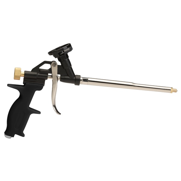 Dap 00048 SmartBond Pro-Grade Applicator Gun
