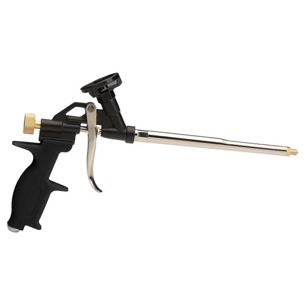 Dap 00048 SmartBond Pro-Grade Applicator Gun