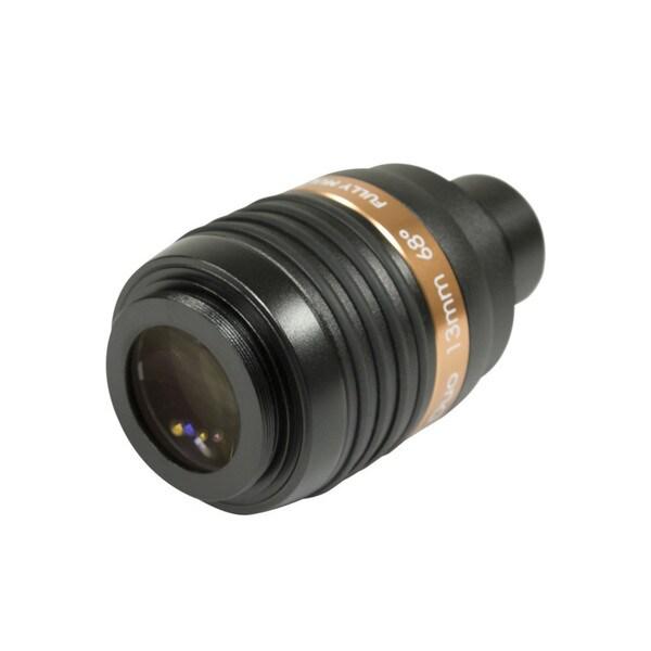 Ultima Duo 13mm Eyepiece