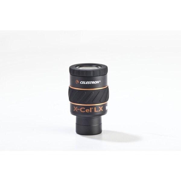 X-Cel LX 9mm Eyepiece