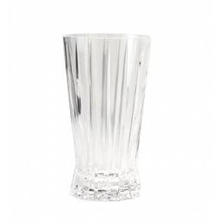 Impulse Lionel Richie Home Park Avenue Highball Glasses (Pack of 6)