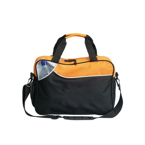 Goodhope Sport Messenger Bag
