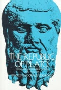 Republic of Plato (Paperback)