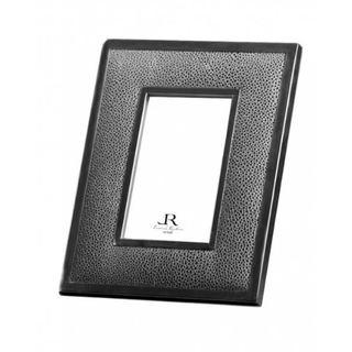 Lionel Richie Lugano Frame Platinum by Home