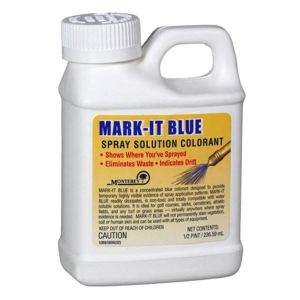 Monterey LG1130 Mark It Blue