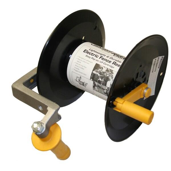 Baygard 00221 Reel Easy Reel With Handle