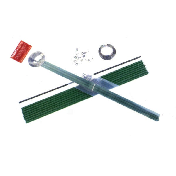 Parmak Precision EFK Electric Fence Kit