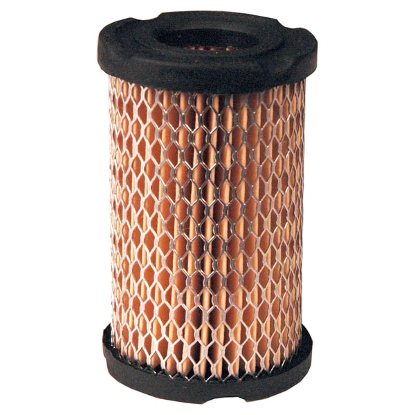 Maxpower 334339 Tecumseh & Sears 63087A Air Filter 20100223