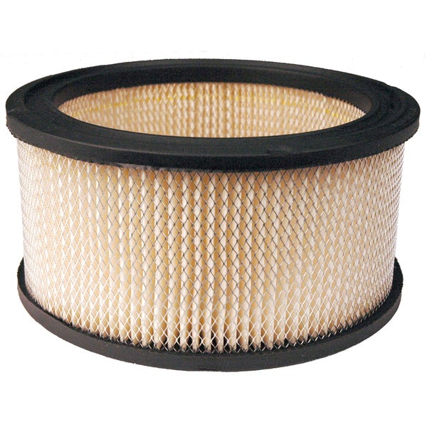 Maxpower 334340 Kohler Magnum 45-083-02 Air Filter