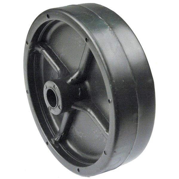 Maxpower 335095 5 inches x 1-3/8 Inches MTD Deck Wheel