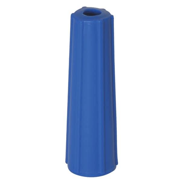 Ettore 45055 Plastic Pole Adaptor Tip