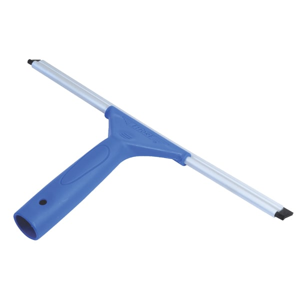 "Ettore 17010 10"" All Purpose Squeegee"