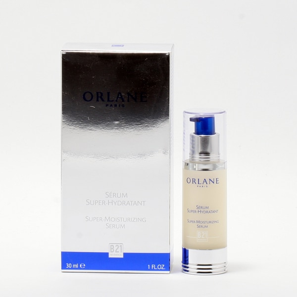Orlane 1-ounce Hydrating Serum