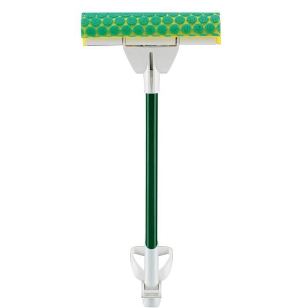 Libman 02011 Nitty Gritty Roller Mop Refill