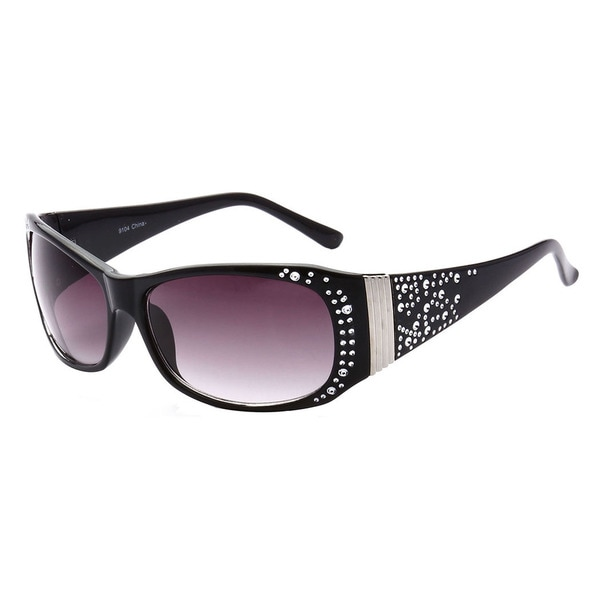 EPIC EYEWEAR Full Framed Designer Outdoors Sports Womens Sunglasses UV400