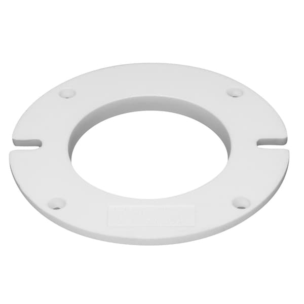"Oatey 43519 1/4"" Flange Spacer"