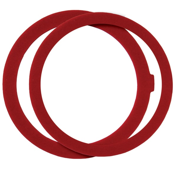 "Korky 435BP 3"" Valve Seal Kit"